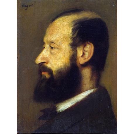 Joseph-Henri Altès