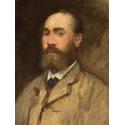 Reprodukcje obrazów Jean-Baptiste Faure - Edouard Manet
