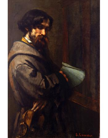 Alphonse Promayet