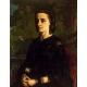 Madame de Brayer