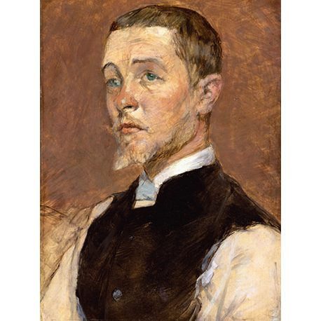 Albert (René) Grenier