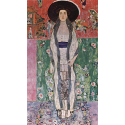 Reprodukcje obrazów Adele Bloch-Bauer II - Gustav Klimt