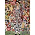 Reprodukcje obrazów Friederike Maria Beer - Gustav Klimt