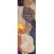 Reprodukcja obrazu Gustav Klimt Goldfish
