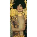 Reprodukcje obrazów Judith - Gustav Klimt