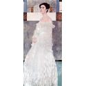 Reprodukcje obrazów Margaret Stonborough-Wittgenstein - Gustav Klimt