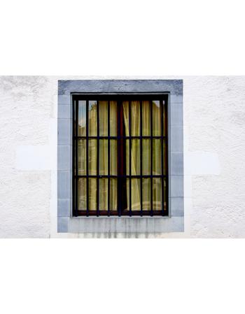 Piękne okno