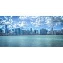 Panorama Miami