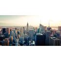 Metropolia - New York