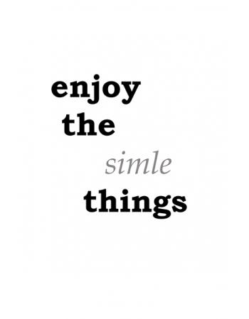 Enjoy...