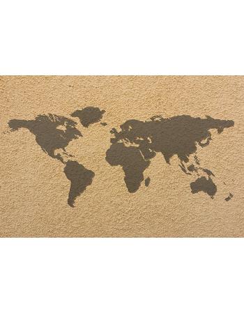 Niepowtarzalna mapa