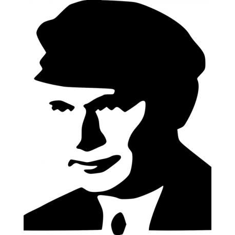 Ernst Thalmann