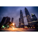 Kuala Lumpur - Matropolia