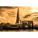 Londyn - HDR