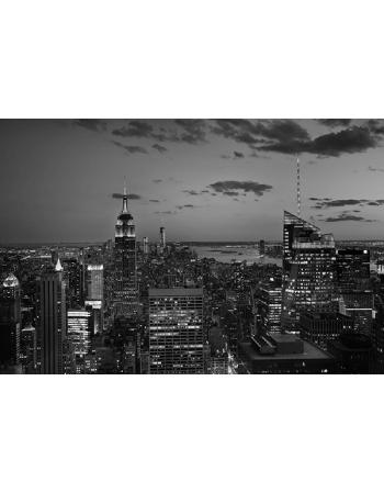Nocny New York