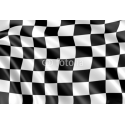 Flaga szachownicy