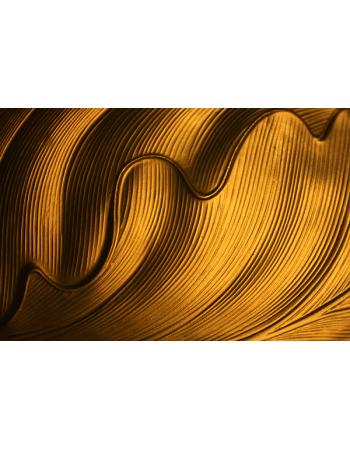 Abstrakcyjna struktura