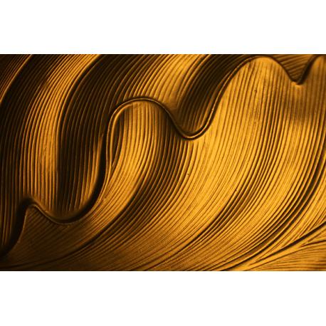 Obraz na płótnie abstrakcyjna struktura