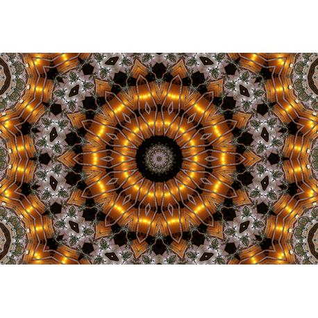 Obraz na płótnie nieregularny kształt