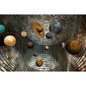Abstrakcyjne planety