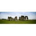 Panorama Stonehenge