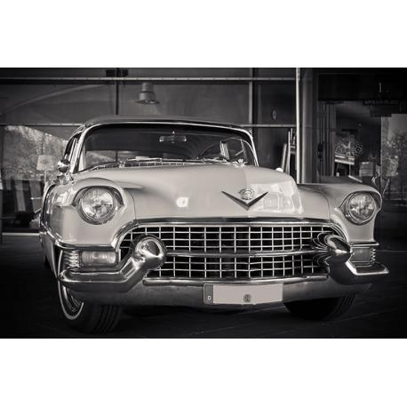 Obraz na płótnie Cadillac - Oldtimer
