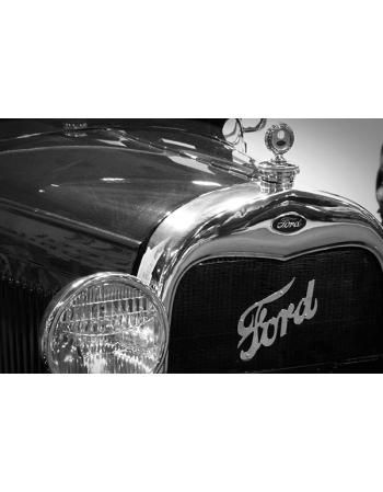 Ford - Oldtimer