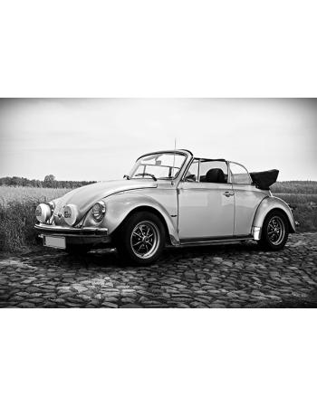 VW kabrio