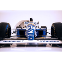Bolid F1