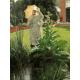 Reprodukcje obrazów James Tissot Spring Morning