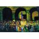 Reprodukcje obrazów Wassily Kandinsky Ludwigskirche