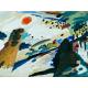 Reprodukcje obrazów Wassily Kandinsky Romantic Landscape