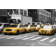 Żółte Taxi
