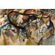 Reprodukcje obrazów Wassily Kandinsky Composition V