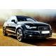 Obrazy na płótnie Audi