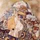 Reprodukcja obrazu Gustav Klimt Baby