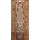 Reprodukcja obrazu Gustav Klimt Callage