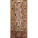Reprodukcje obrazów Callage - Gustav Klimt