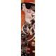 Reprodukcja obrazu Gustav Klimt Judith II