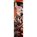 Reprodukcje obrazów Judith II - Gustav Klimt