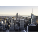Wyjątkowy New York