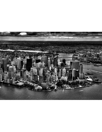 Obraz na płótnie-Fedkolor-New York