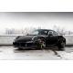 Obraz-na-plotnie-Porsche 911