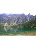 Morskie Oko - Tatry