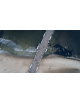 Obraz-na-płótnie-fotoobraz-Gdańsk-Molo-w-Sopocie