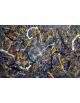 Reprodukcje obrazów Wassily Kandinsky The sea