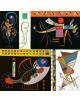 Reprodukcje obrazów Wassily Kandinsky Community