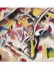 Reprodukcje obrazów Wassily Kandinsky Flood