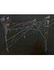 Reprodukcje obrazów Wassily Kandinsky The net