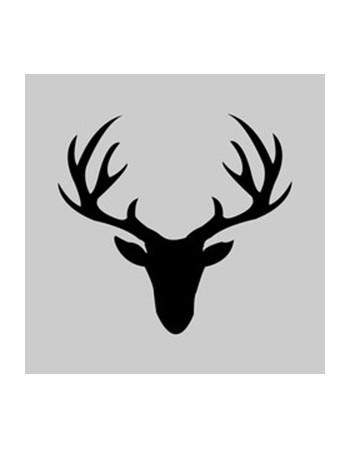 Głowa Jelenia - Jeleń